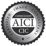 Certified Image Consultant Miami